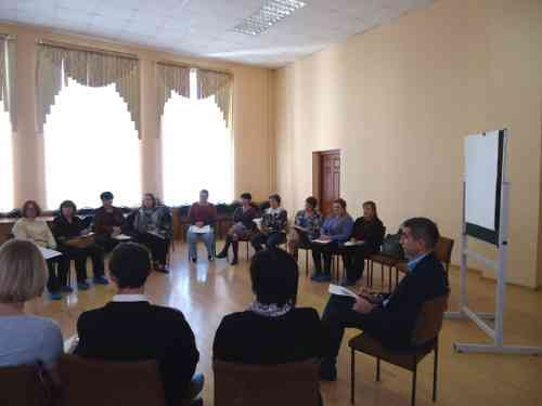 seminar-trening-oktyabr-2016